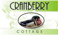Cranberry Cottage Accommodation and Restaurant in Ladybrand